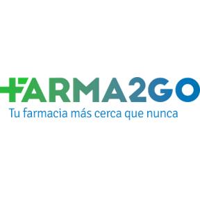 Farma2Go