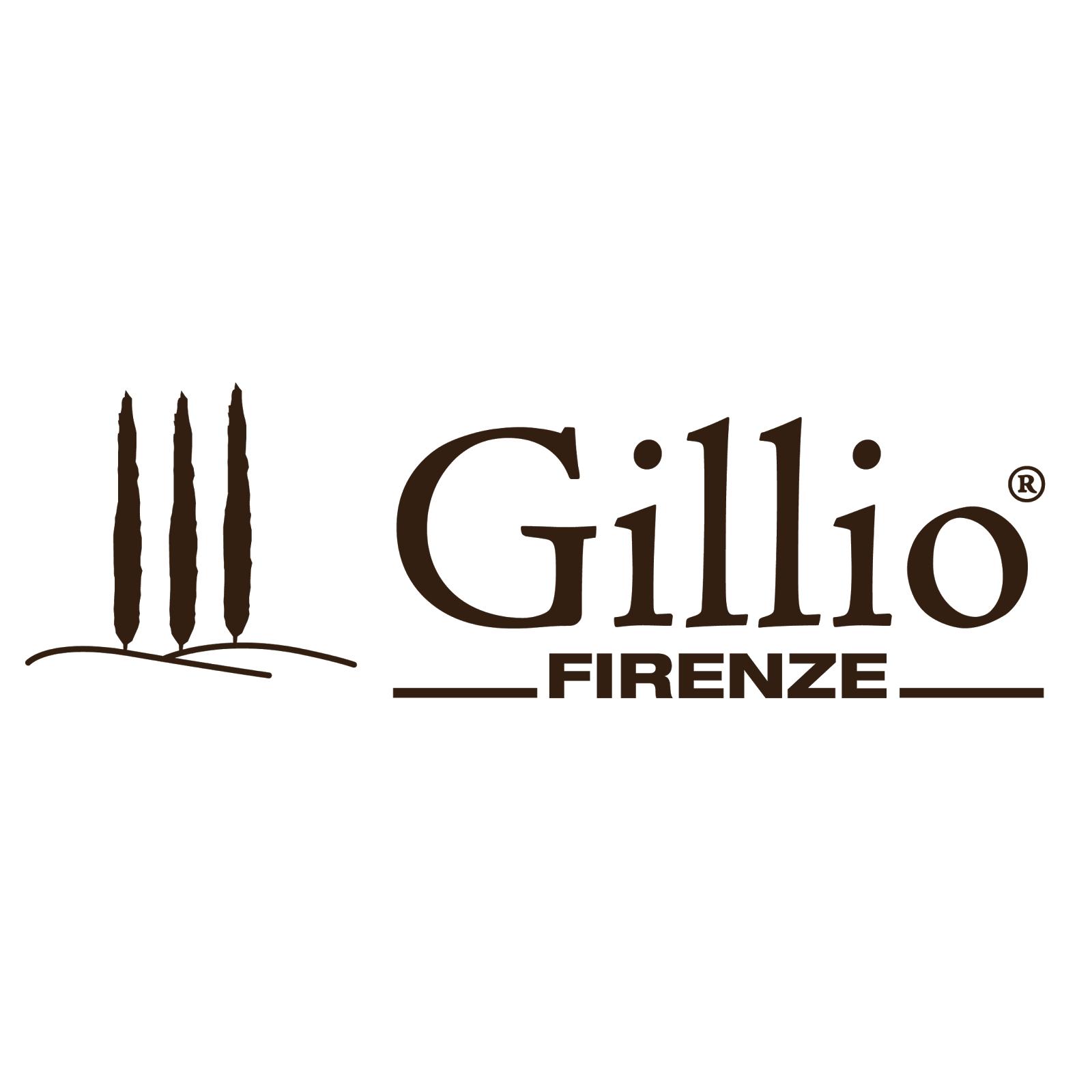 Gillio Firenze